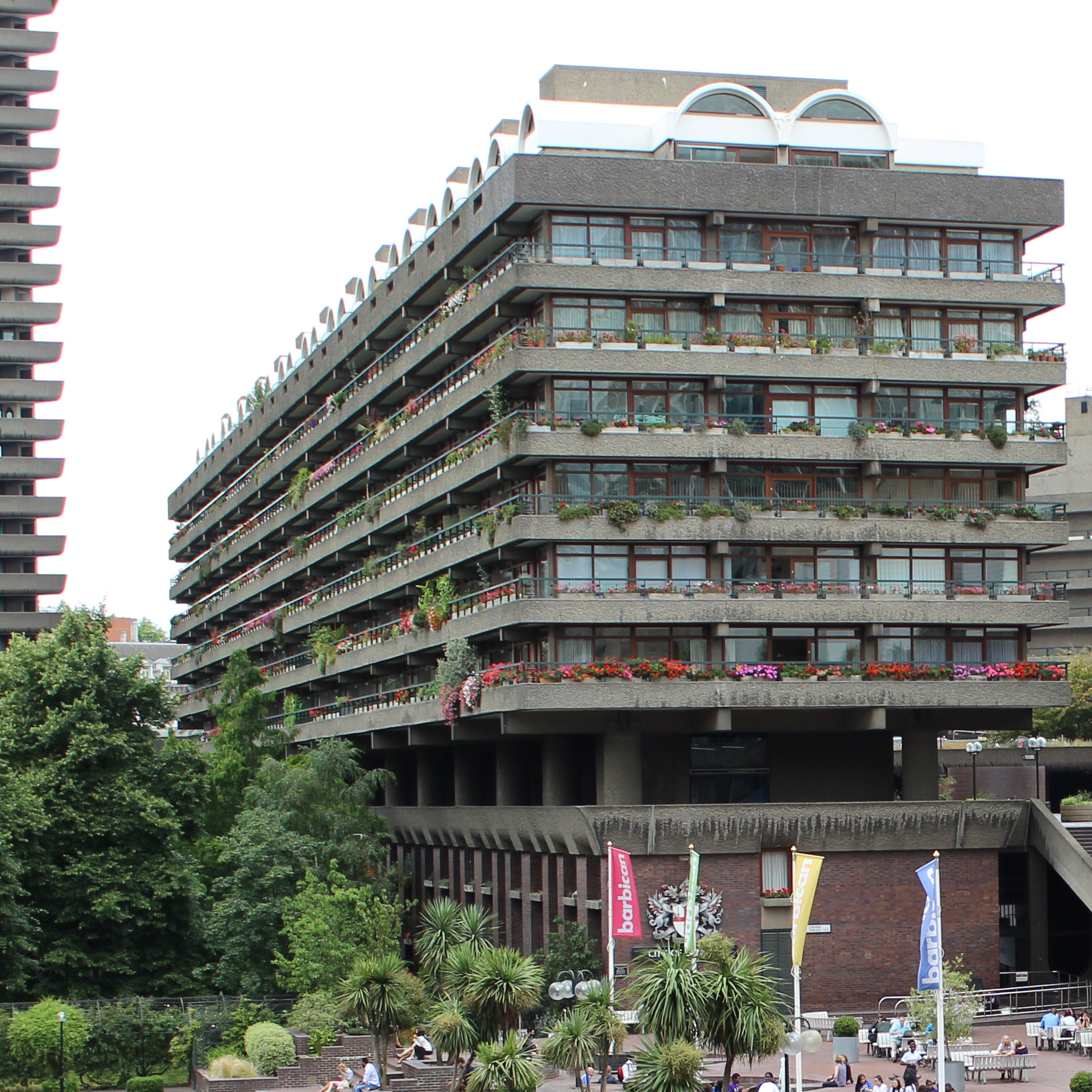Barbican exterior_web edit square