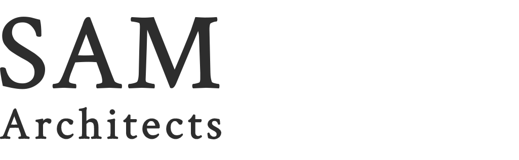 SAM Architects LLP